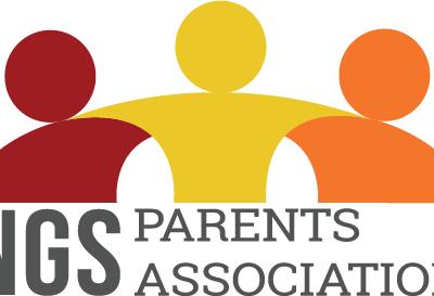NGS Parents Association 2019 2020